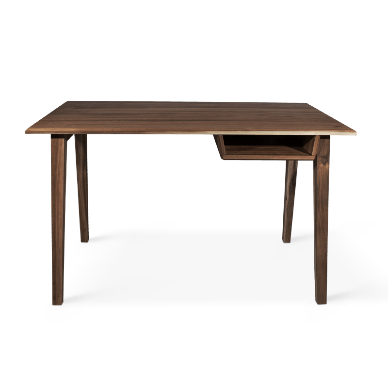 Collins office desk 4 Ready to Ship