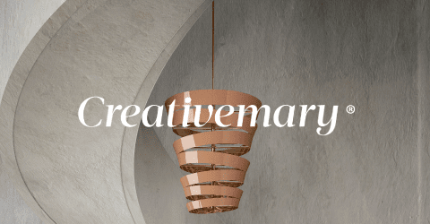 Creativemary Luxury Lighting