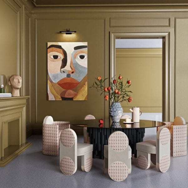 Fyoo-Cher-Dining-Chair-Ambiente