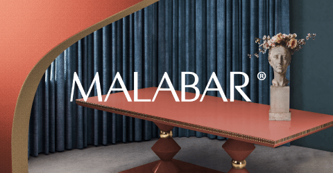 Malabar Artistic Furniture
