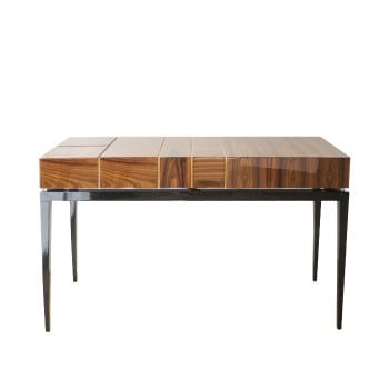 Proportion Console by Malabar